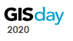 Save The Date GISDay 2020